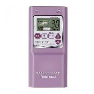 高性能小型干渉波EMSパーフェクト4000