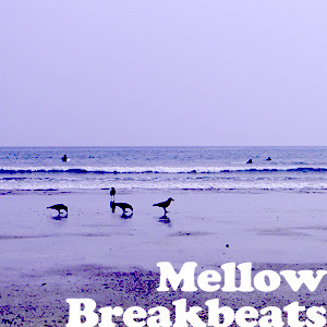 Mellow BreakBeats