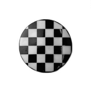 Checkers (チェッカーズ)