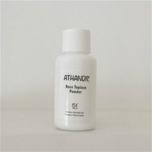 アタノール ロゼタピオカ パウダー 20g