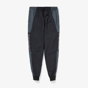 DESCENDANT TRAINER NYLON PANTS / 191BRDS-PTM05