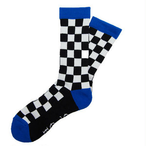 SSC Checker Socks