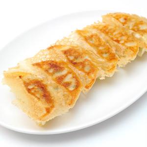 豚嘻嘻~とんきっき~(20個入り/冷凍品)