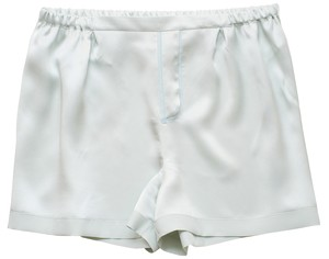 """MAY"" SHORT PANTS"