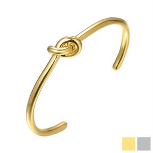 knot bangle