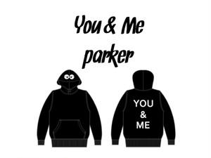 You&Me Parker