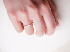 """la luce : ring_01 """"あけぼの"""""""
