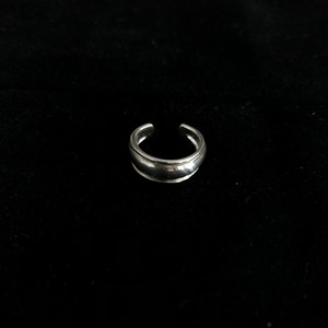 TOE PHARANGE RING