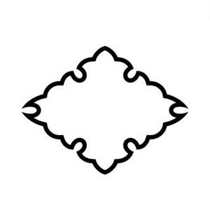 雪輪菱 aiデータ