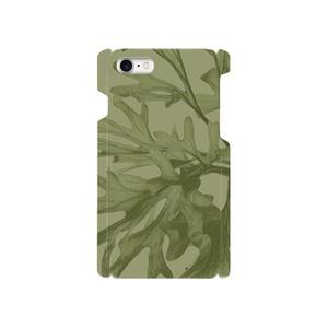 iphone 7 カバー リドレイ Type-A