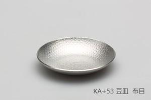 豆皿 KA+53
