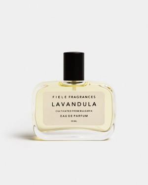 FIELE FRAGRANCES- LAVANDULA(ラバンデュラ)