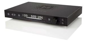 MYTEK Manhattan DAC II|MQA対応USB DAC
