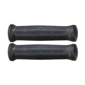 WTB / Original Trail Grip
