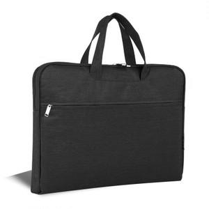 シンプルビジネスバッグ