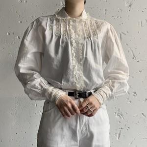 """""""Ralph Lauren"""" vintage blouse"""