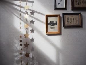 star garland(S)