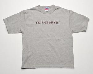 fairground-T