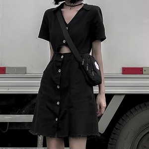 dress RD3910
