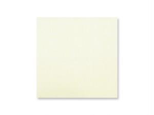 KINU BIHADA - きぬびはだ - 大(約38cm×38cm)   ストライプ(黄色)