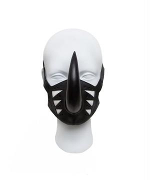 Rhyno Mask