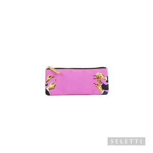 TOILETPAPER - ペンケース Lip Stick