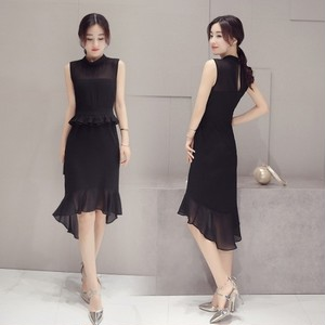 Medium Dress tdm327