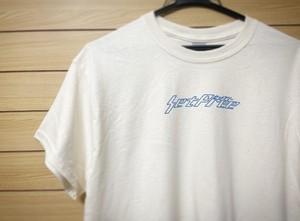 シンプルロゴ×カタカナTシャツ