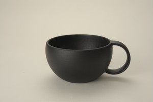蒔地マグカップ(大)