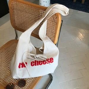 bag YL3351