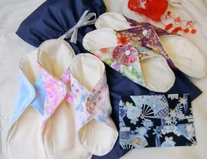祝♡2018年Happy Bag!!幸せ広がる「豊か」な1年を願う福袋♪