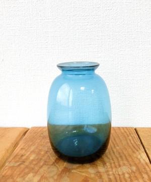 Amelie Glass アメリーグラス B-BL