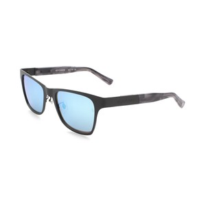 BlackFlys【FLY CONNER】(POLARIZED)
