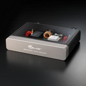 Telos | GNR(Grounding Noise Reducer) Mini 3.1