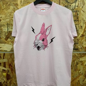 RBT Light Pink T