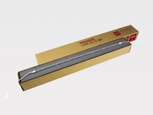 ハロゲンランプ(SIR-9810W/2220+等) 200V 1kW 500mm