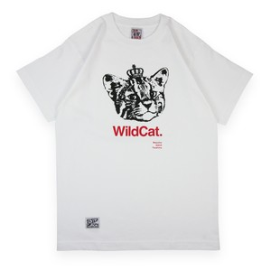 Wildcat (ホワイト)