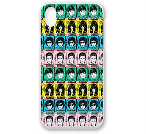 SomeBoys-iphoneCASE