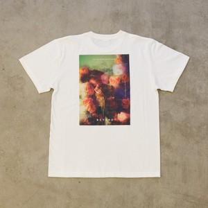 T-shirt  L (オーバーサイズ)