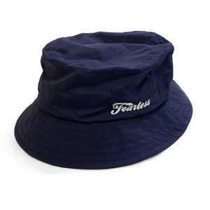 Nible Fearless Bucket Hat
