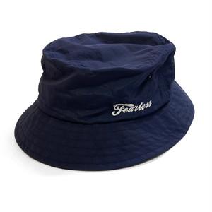 Nible Fearless Bucket Hat