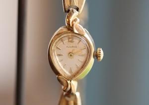 Repro Watch