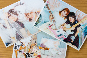 《 photo set 》THE PATS PATS セット