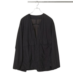 【product almostblack】21SS-PBL03