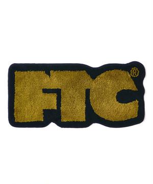 FTC / OG LOGO RUG