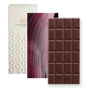 【no.29】ダークチョコレート 70%(レギュラーサイズ)
