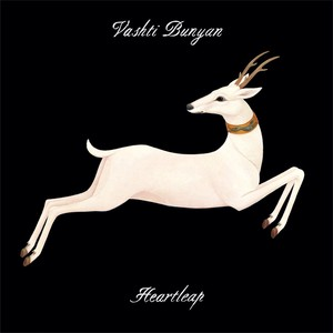 【再入荷】Vashti Bunyan / Heartleap