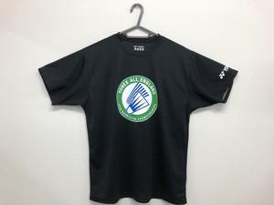 YONEX 全英選手権 2020 ユニドライTシャツ YOB20003