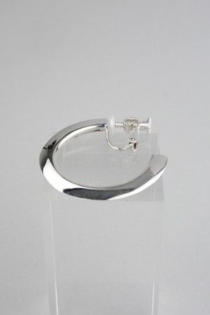 rs earring M【silver925】