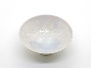 雄雪-Yusetu- No. 288